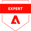 Adobe Certified Expert - Magento Commerce