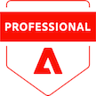 Adobe Certified Professional - Magento Commerce